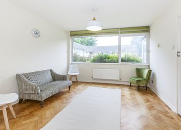 Thumbnail 4 bed terraced house to rent in Shearman Road, London