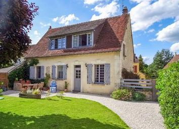 Thumbnail 4 bed property for sale in Boissy-Maugis, Orne, France