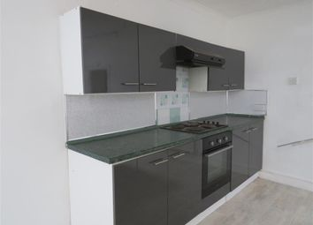 Thumbnail 3 bedroom property to rent in Hele Road, Torquay