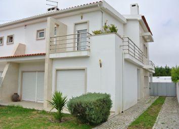 Thumbnail 4 bed semi-detached house for sale in Nadadouro, Nadadouro, Caldas Da Rainha