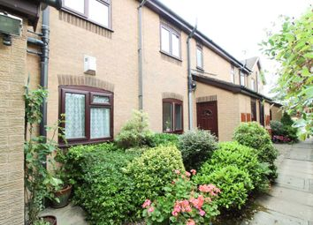 Thumbnail 1 bed flat for sale in Longden Court, Bramhall, Stockport