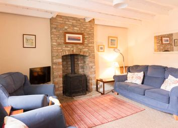 Thumbnail 2 bed cottage for sale in High Row, Scorton, Richmond