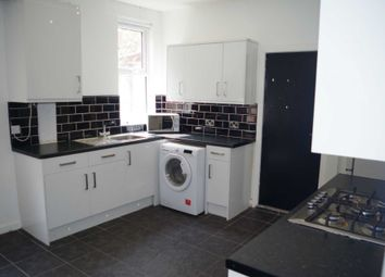 5 bed shared accommodation to rent in Boswell Street, Liverpool L8
