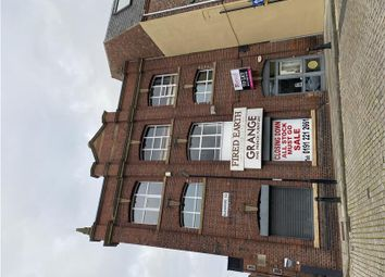 Office to let in 14 Blandford Square, Newcastle Upon Tyne, Tyne And Wear NE1