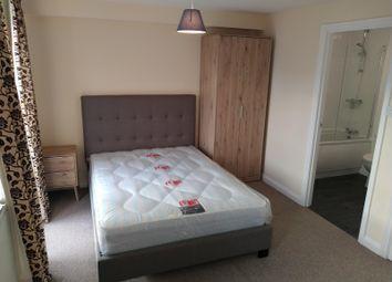 Thumbnail 1 bedroom property to rent in Room 3, Cartwright Way, Beeston