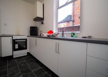 Room to rent in Clarendon Park Road, Leicester LE2