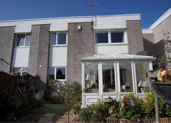 Thumbnail 3 bed terraced house for sale in Aberdour Place, Dundee