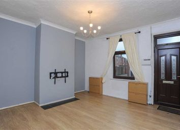 Thumbnail 2 bedroom terraced house for sale in Darlington Street, Tyldesley, Manchester