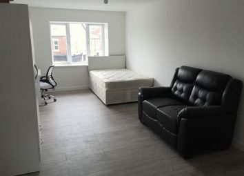 Thumbnail 1 bed flat to rent in Tenerife Bulding, Station Road, Newcastle Upon Tyne