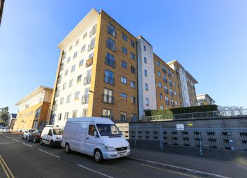Thumbnail 1 bed flat to rent in Waxlow Way, Northolt