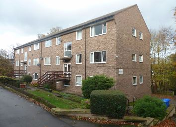Thumbnail 2 bed flat to rent in Great Location - Sharrow Vale Rd, Sheffield