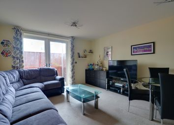2 bed flat for sale in Craybrooke Road, Sidcup DA14