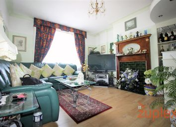 4 bed semi-detached house for sale in Tottenhall Road, London N13