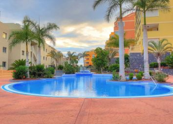 Thumbnail 2 bed apartment for sale in Las Laderas, Palm Mar, Tenerife