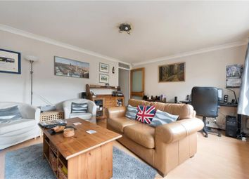 Thumbnail 3 bed property for sale in Myatt Road, London