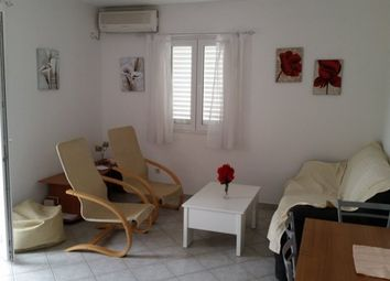 Thumbnail 2 bed apartment for sale in Split-Dalmacija, Sutivan, Croatia