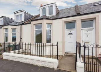 Thumbnail 3 bedroom cottage for sale in Baileyfield Cottages, Portobello, Edinburgh