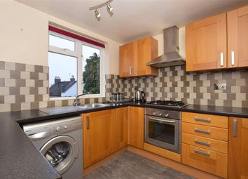 Thumbnail 1 bed flat for sale in Hampstead Road, Dorking, Surrey