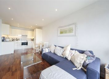 Thumbnail 2 bed property for sale in Sesame Apartments, 4 Holman Road, Battersea, London