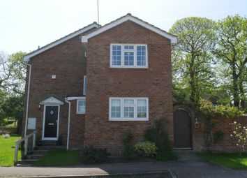 Thumbnail 4 bed semi-detached house for sale in The Adelaide, Higham, Rochester