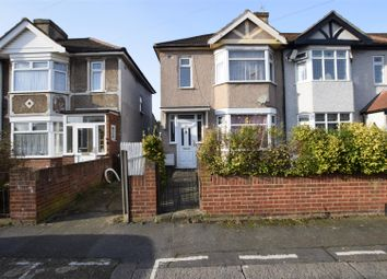 3 bed semi-detached house for sale in Suffolk Road, Dagenham RM10