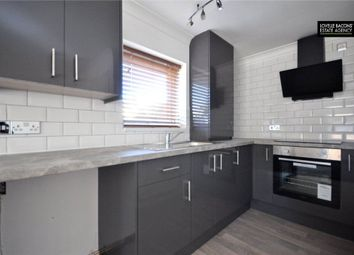 Thumbnail 1 bed flat to rent in Torrington Gardens, Grimsby