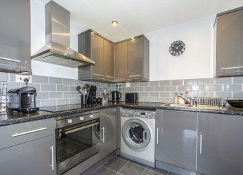 1 bed flat for sale in Grange Crescent, Dartford DA2