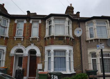 Thumbnail 1 bedroom flat to rent in Salomons Road, London
