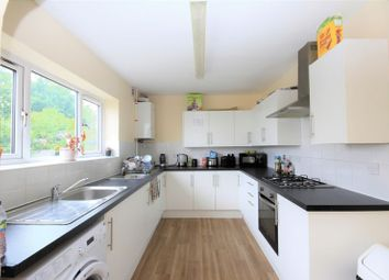 1 bed property to rent in Camrose Avenue, Edgware HA8
