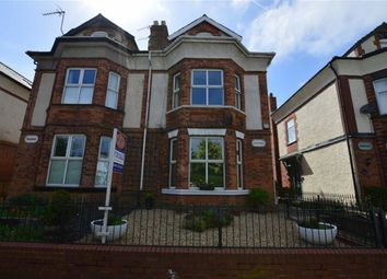 Thumbnail 5 bed semi-detached house for sale in Eastbourne Road, Hornsea, East Yorkshire
