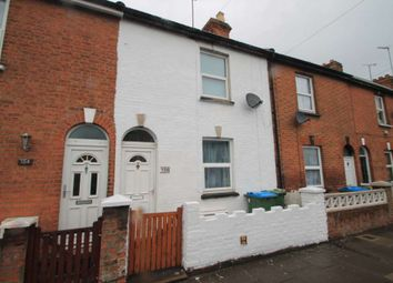 Thumbnail 3 bed terraced house to rent in Cambridge Street, Aylesbury