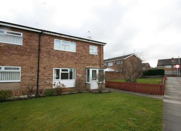 Thumbnail 3 bed semi-detached house for sale in Cherry Tree Road, Moreton