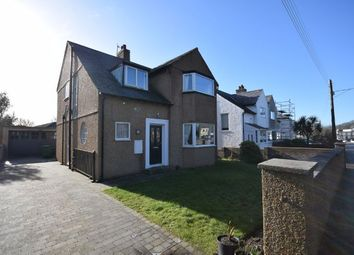 Thumbnail 4 bed property for sale in Victoria Road, Castletown IM91Ed