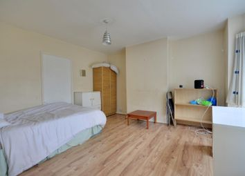 Thumbnail 5 bedroom semi-detached house to rent in Cleveland Road, Uxbridge, Middlesex