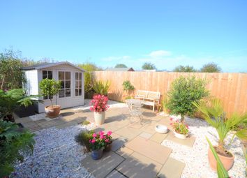 Thumbnail 3 bed semi-detached house for sale in President Place, Harworth, Doncaster