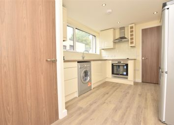 Thumbnail 1 bedroom flat for sale in The Old Bank, High Street, Warmley
