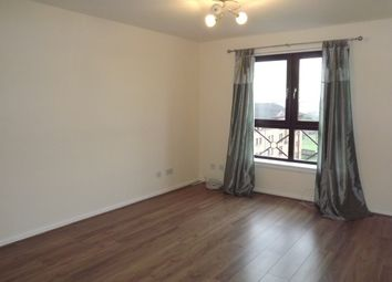 Thumbnail 3 bed maisonette to rent in Beechwood Road, Cumbernauld, Glasgow