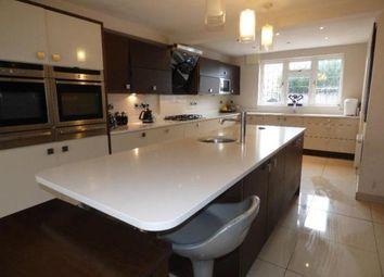 4 bed detached house for sale in Lavender Hill, Enfield EN2