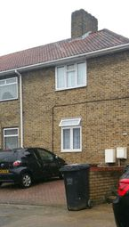 Thumbnail 2 bed cottage for sale in Ivorydown, Downham, Bromley