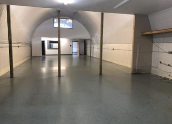 Thumbnail Industrial to let in Unit 647, Portslade, Road, Battersea