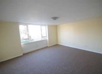 Thumbnail 3 bedroom flat to rent in High Street, Ware