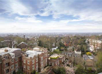 Gainsborough House, Frognal Rise, London NW3