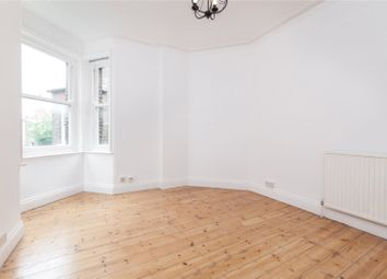 Thumbnail 2 bed flat to rent in Lanark Mansions, 14 Lanark Road, London