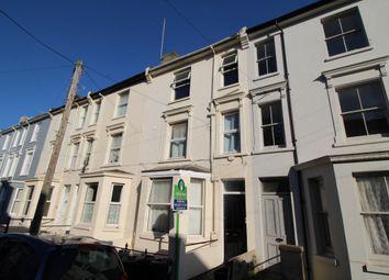 4 bed flat for sale in Earl Street, Hastings, East Sussex TN34