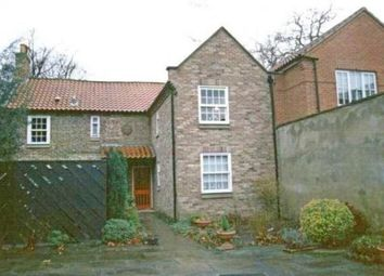 Thumbnail 1 bedroom flat to rent in Friends School Yard, Darlington, Co Duham
