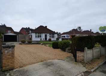 Thumbnail 2 bed bungalow for sale in Highfield Path, Farnborough
