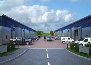 Thumbnail Light industrial to let in Unit 1, Precision 4 Business Park, Eurolink, Sittingbourne, Kent