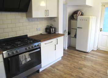 3 bed semi-detached house for sale in Aldershaw Road, Yardley, Birmingham B26