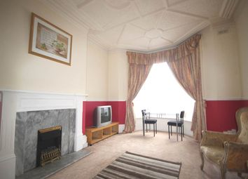 Thumbnail 1 bed flat to rent in Great Horton Road, Great Horton, Bradford