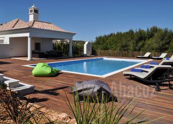 Thumbnail 2 bed town house for sale in Sagres, Sagres, Algarve, Portugal